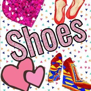 Shoes - 💕✨💕Shoes 👠 Shoes 👟  Shoes 👞 💕✨💕